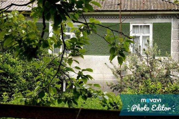 Guesthouse on Adleiba 75 - photo 16