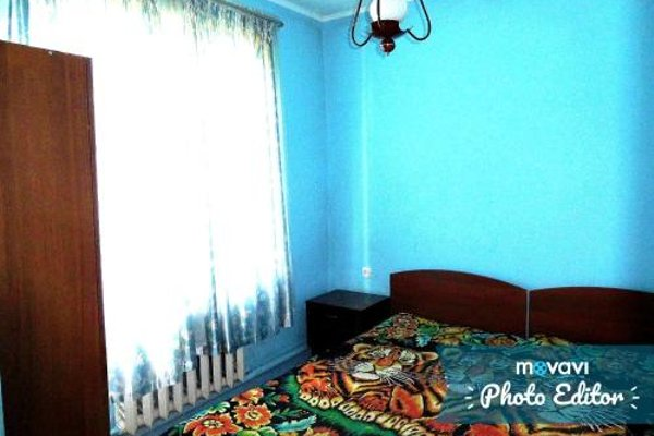 Guesthouse on Adleiba 75 - 22