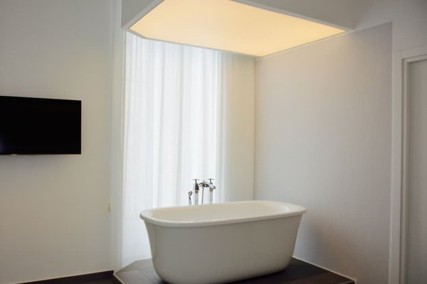 Relais Piazza Del Plebiscito - фото 10