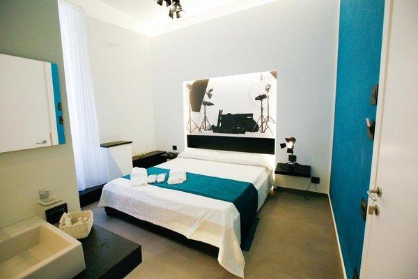 Relais Piazza Del Plebiscito - фото 6