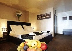 Grand Hotel Sveti Vlas фото 2