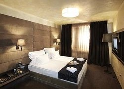Grand Hotel Sveti Vlas фото 3