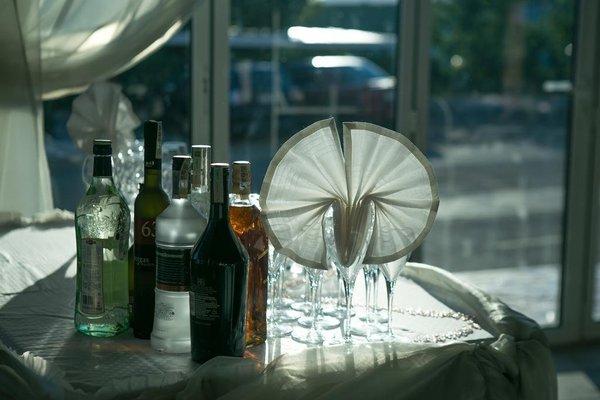 Family Hotel Provence - фото 10