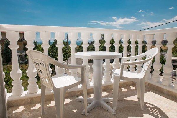 Family Hotel Provence - фото 18