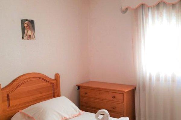 Apartamento Marina San Julian - 13