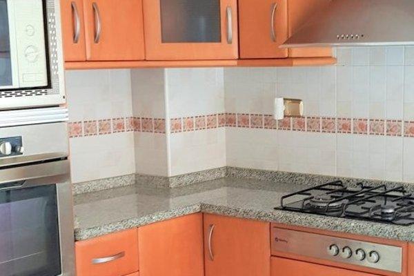 Apartamento Marina San Julian - 14