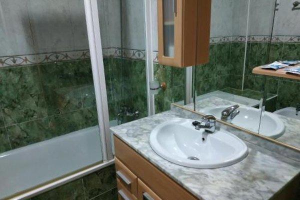 Apartamento Marina San Julian - 17