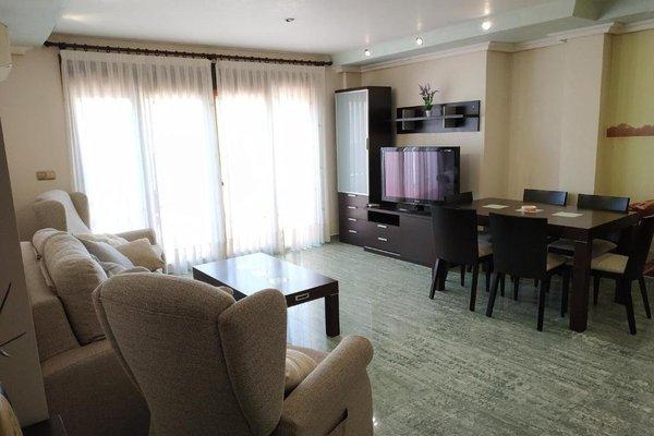 Apartamento Marina San Julian - 3