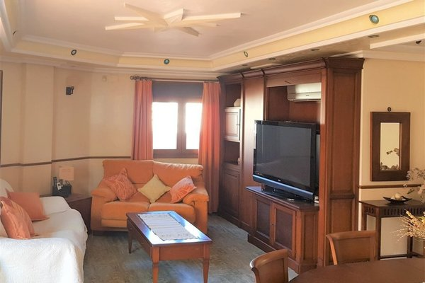 Apartamento Marina San Julian - 5