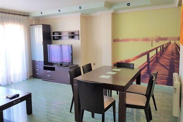 Apartamento Marina San Julian - 7
