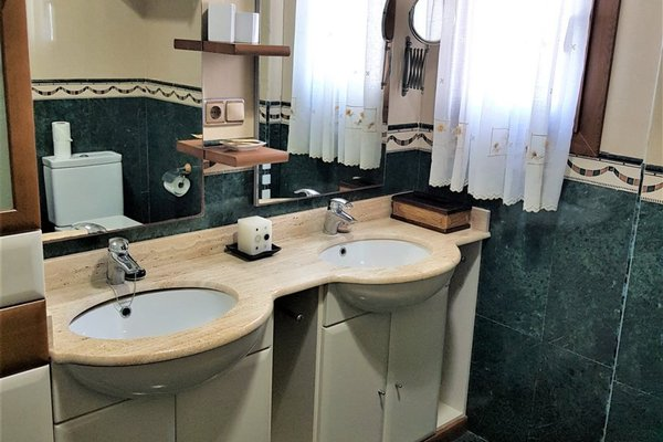 Apartamento Marina San Julian - 8
