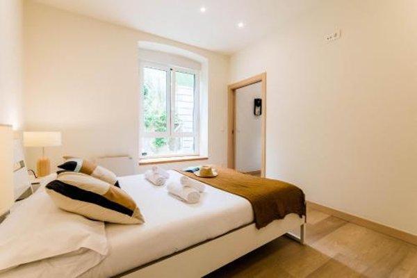 San Bartolome Beach Apartment - 15