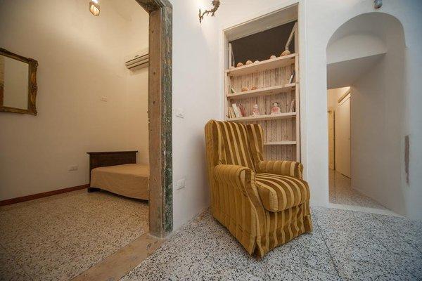 Suite San Giorgio - 11