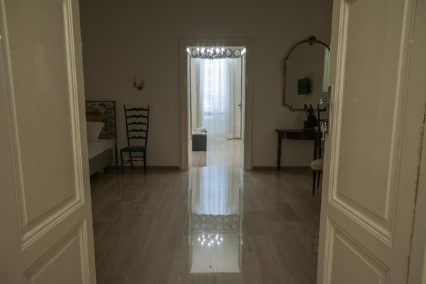 Suite San Giorgio - 14