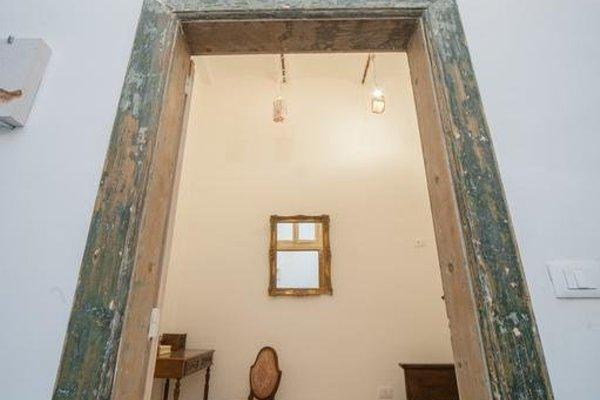 Suite San Giorgio - 23