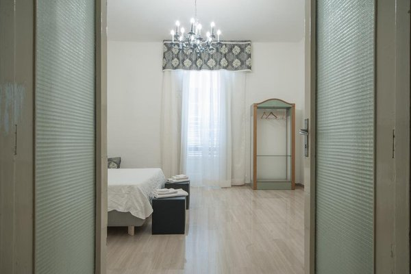 Suite San Giorgio - 6