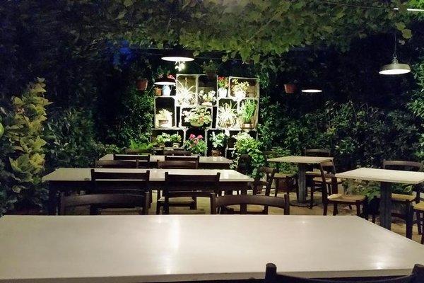 Casa Rosanna - фото 11