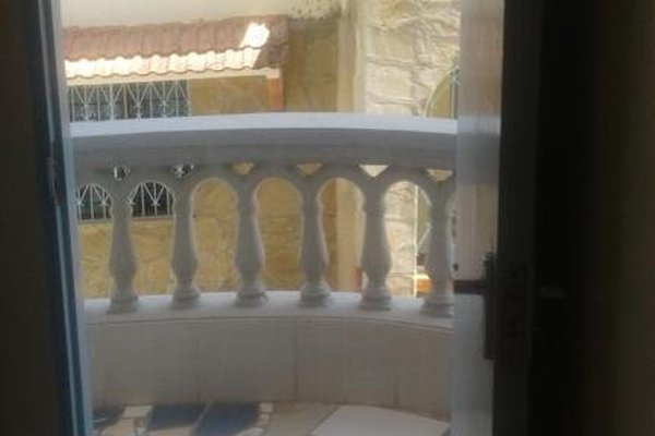 White Rhino Hotel Mombasa - фото 17
