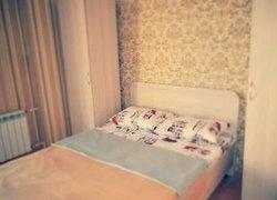 Hostel WWW фото 2