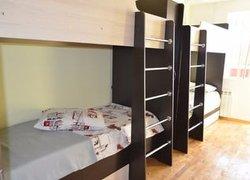 Hostel WWW фото 3