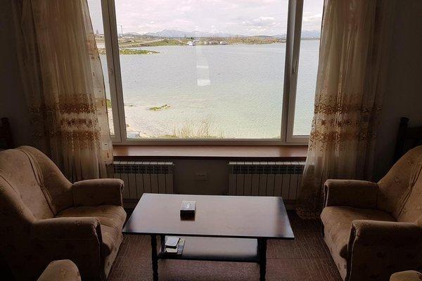 Отель «Лаваш» - фото 7