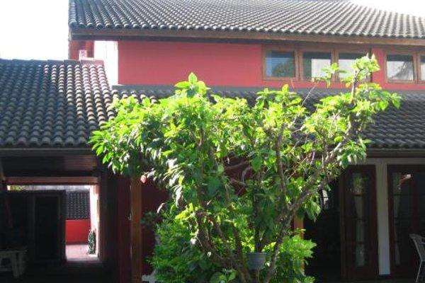 Casa do Sergio - 4