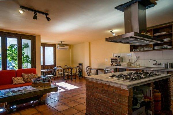 Apartamentos Bellavista - фото 9