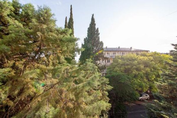 Apartments on Pobedy - фото 8