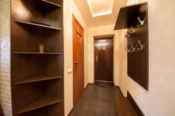 Апартаменты «На Кирова, 10» - фото 5