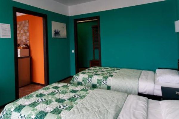 MartiCo Apartments - фото 14