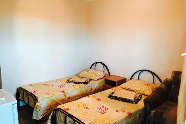 Guesthouse on Pushkina 10 - photo 32