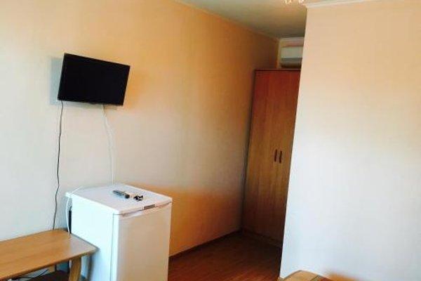 Guesthouse on Pushkina 10 - photo 10