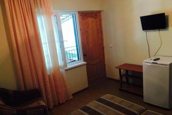 Guesthouse on Pushkina 10 - photo 18