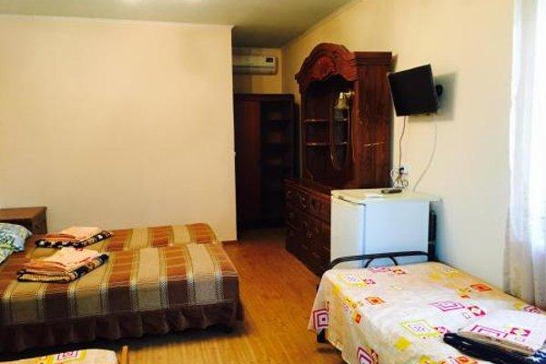 Guesthouse on Pushkina 10 - photo 3