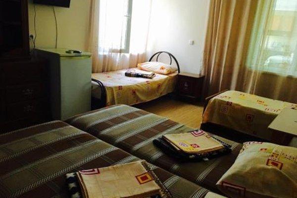 Guesthouse on Pushkina 10 - photo 4