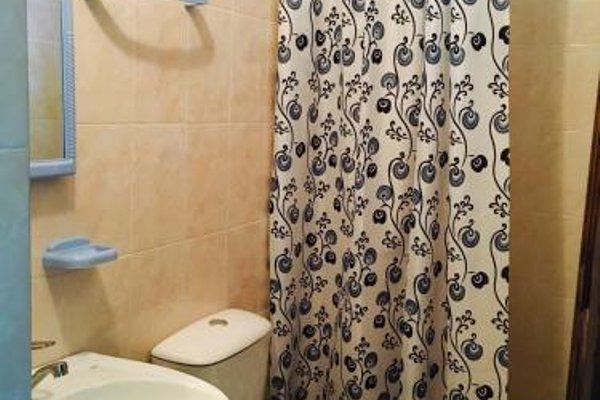 Guesthouse on Pushkina 10 - photo 6