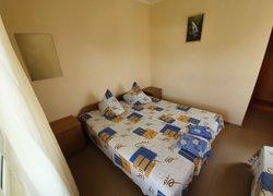 Guest House Meraba фото 2 - Солнечногорское, Крым