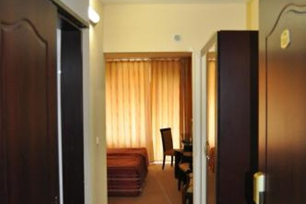 Hotel Princess Residence - фото 13