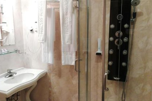 Hotel Princess Residence - фото 7