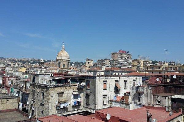 O' Paese E Masaniello - фото 21