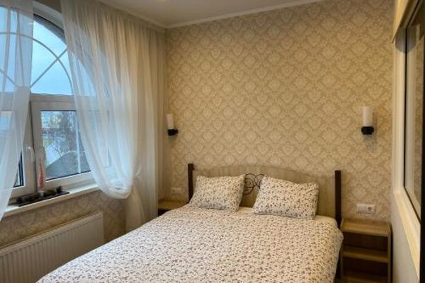 Аpartments in the center of Svetlogorsk-2 - фото 22