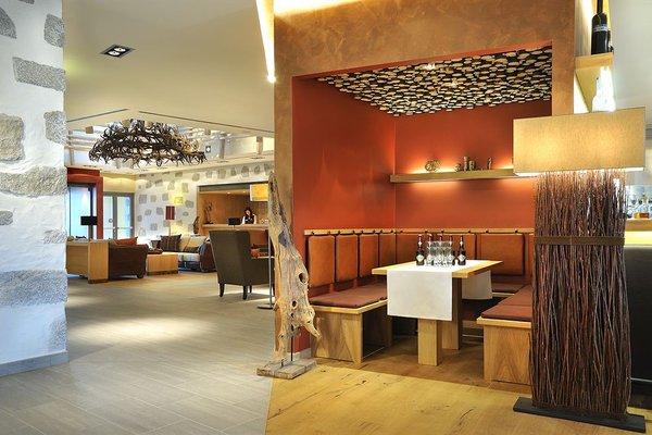 Falkensteiner Hotel & Spa Bad Leonfelden - фото 7
