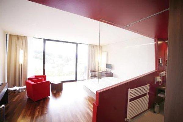 Spa Hotel Brundl - 15