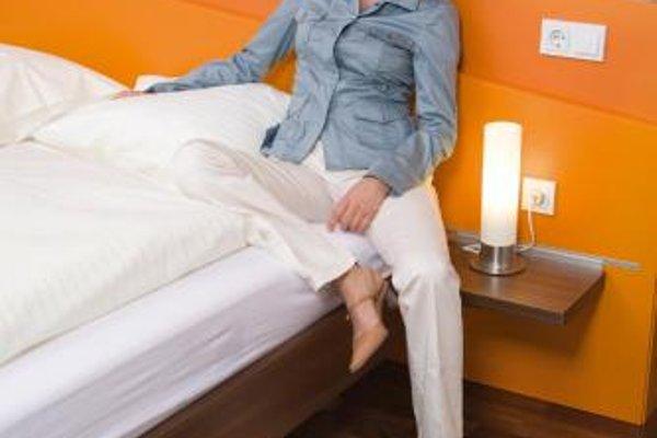 Spa Hotel Brundl - 4