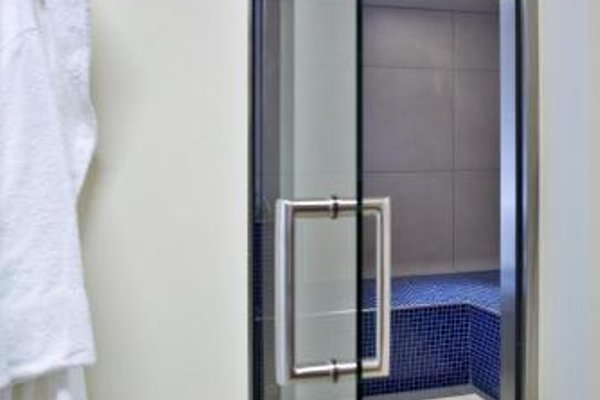 Spa Hotel Brundl - 9