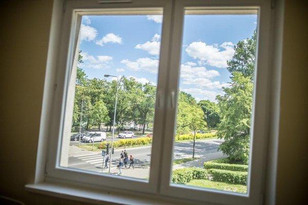 Dom Studenta Gamma - фото 13