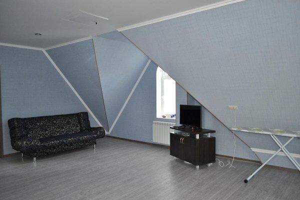 Гостевой дом «На Репина, 4» - фото 16