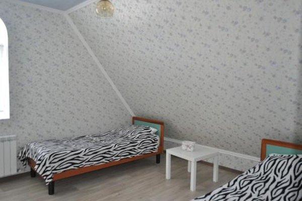 Гостевой дом «На Репина, 4» - фото 3