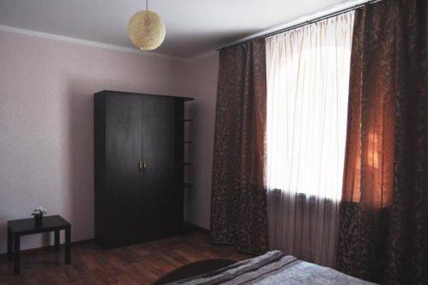 Гостевой дом «На Репина, 4» - фото 6