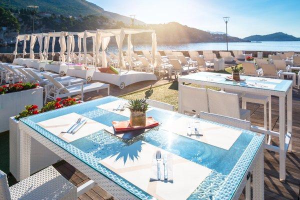 Rixos Libertas Dubrovnik - фото 34